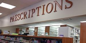 49+ Surgical pharmacy near me info